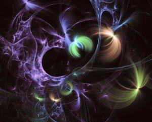 Energie universelle … une énergie omniprésente!