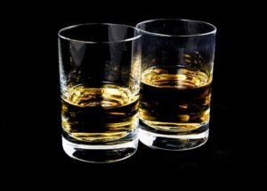 Facteurs de risque – Alcool