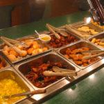 Introduction aux nutriments