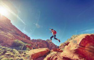 Hygiénisme – Comprendre et suivre les lois de la vie