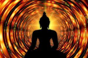 Qi – La vision orientale de l'énergie vitale