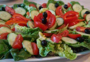 Aliments crus en pratique (1) – Changer ses habitudes, c'est possible !