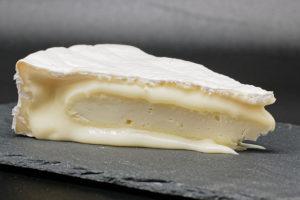 Aliments crus en pratique (4) – Les produits laitiers crus
