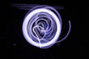 Le taux vibratoire – Une notion primordiale pour notre santé
