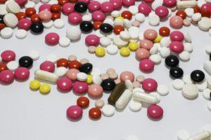 Médicaments hypolipémiants – Les traitements allopathiques