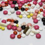 Médicaments hypolipémiants