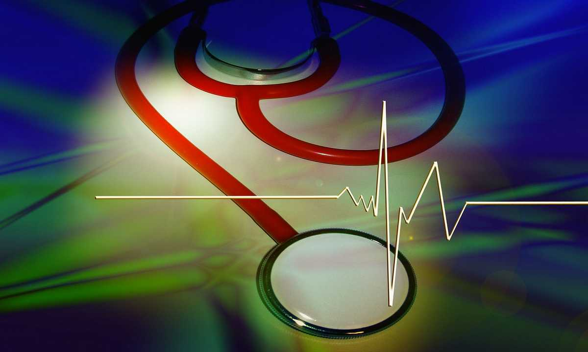 L'hyperlipidémie peut être à l'origine de beaucoup de maladies, surtout cardiovasculaires.