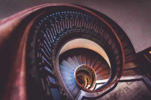 Augmenter le taux vibratoire – Introduction
