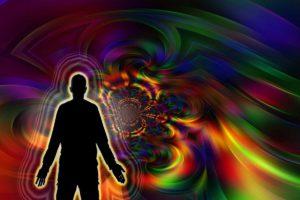 Les plans vibratoires et les corps subtils – Introduction (Partie 1)