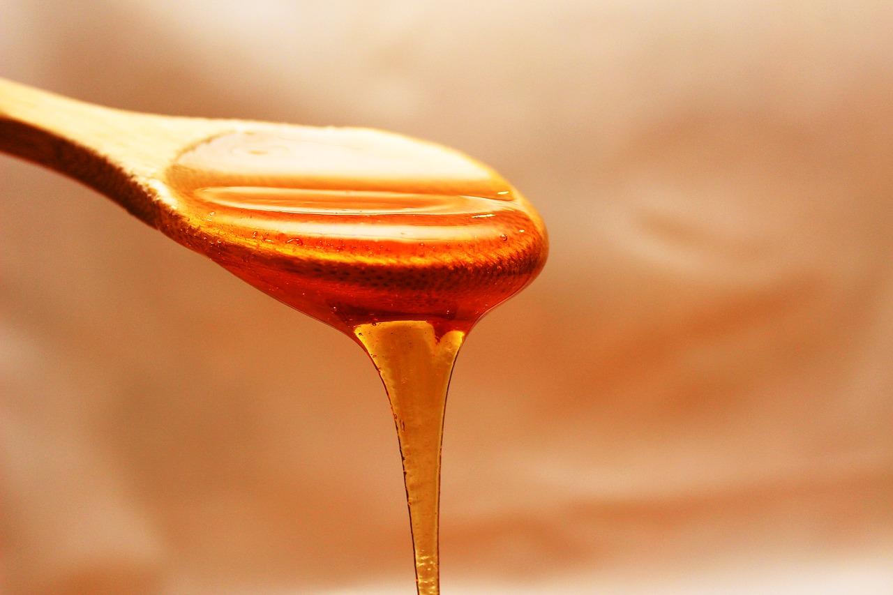 La surcharge colloïdale épaissit les liquides de l'organisme dans lesquels les colles se trouvent, comme le sang et la lymphe.