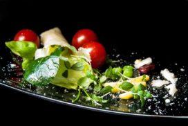 Catégorie Alimentation