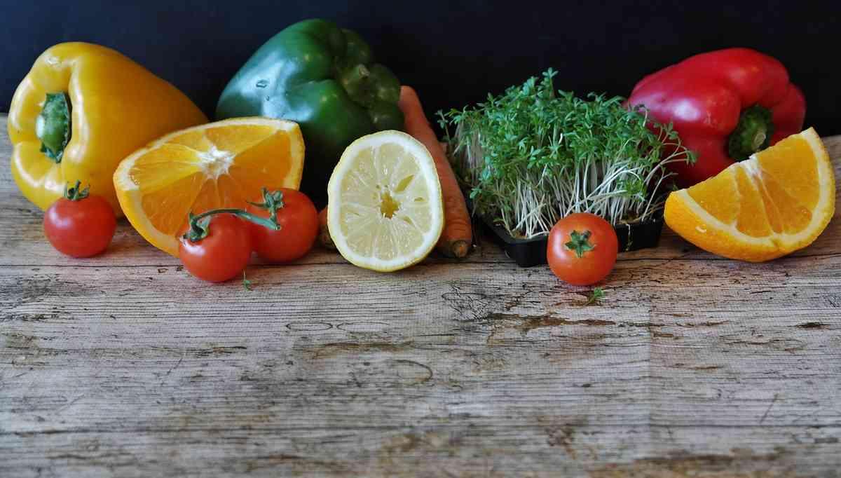 Alimentation biogénique
