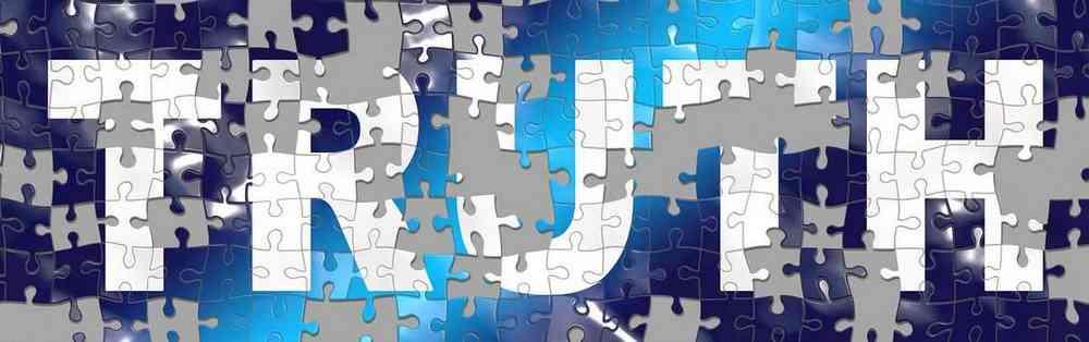 Puzzle Truth