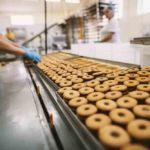 Le degré de transformation des aliments industriels influe sur la santé.